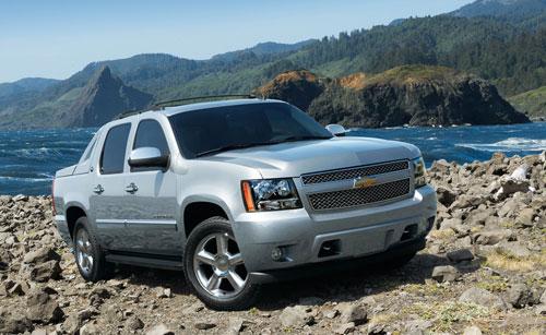 Chevrolet-Avalanche-1-7745-1388651811.jp