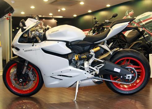 Ducati-899-1-9378-1388678331.jpg
