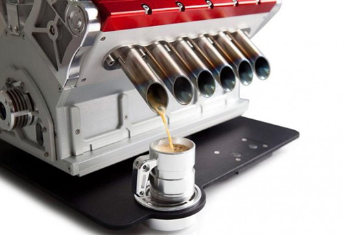 v12-coffee-machine-1-600x411-p-6340-4570