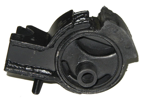 https://i-vnexpress.vnecdn.net/2014/01/03/engine-mount-8303-1388716656.jpg