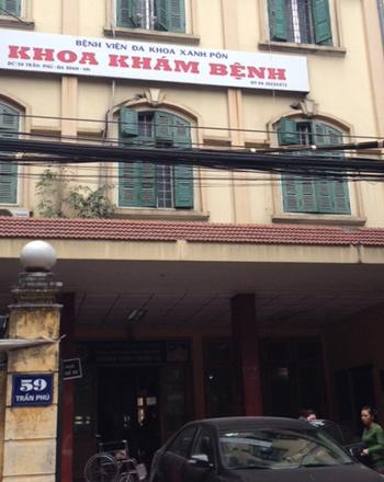 kham-benh-480-7121-1388745658.jpg