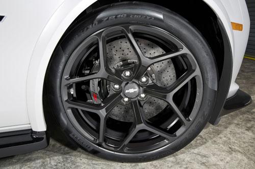 Camaro-z28-10.jpg