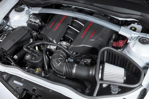 Camaro-z28-11.jpg