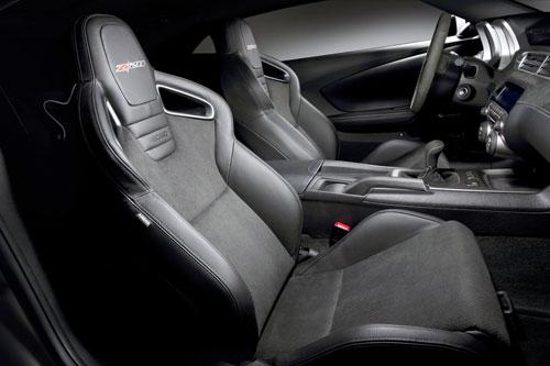 Camaro-z28-12.jpg
