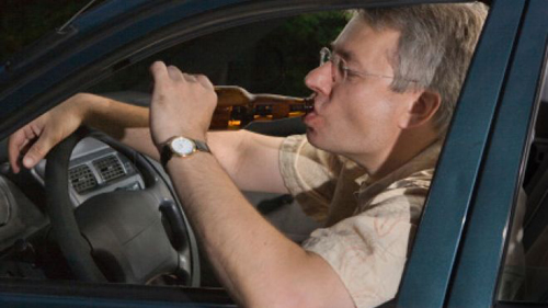 drunkdriver-7855-1389007004.jpg