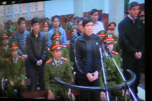 Duong-Tu-Trong-3027-1389059536.jpg