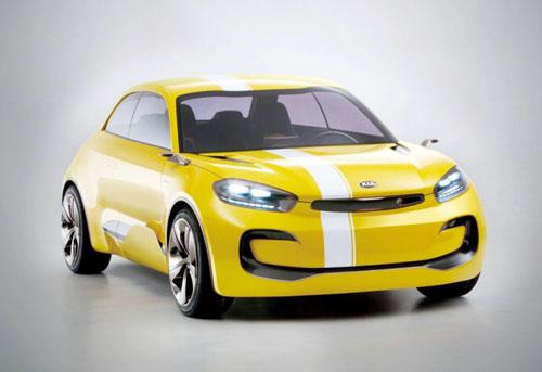 Kia-KND-7-concept-3103-1389082800.jpg