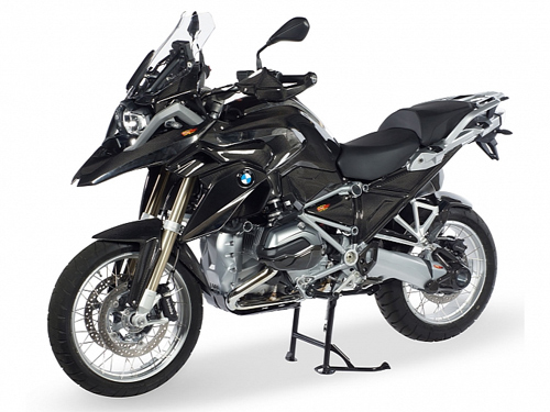 bmw-r1200gs-2-8070-1389070007.jpg