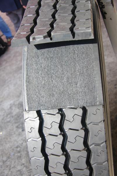 Thông tin chi tiết  liên hệ: 08.3825 6013 hoặc www.bridgestone.com.vn