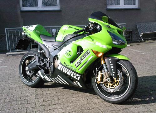 Kawasaki-Ninja-ZX-6R-2005-3780-138924293