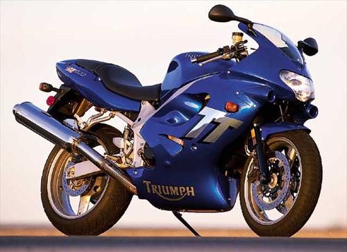 Triumph-TT600-2004-3872-1389242934.jpg