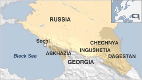 map-sochi-7274-1389348717.jpg