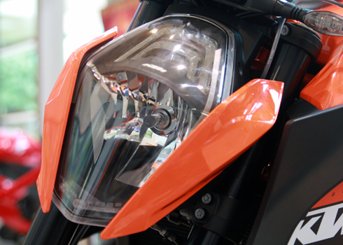KTM-Duke-1290-4.jpg