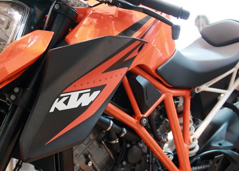 KTM-Duke-1290-5.jpg