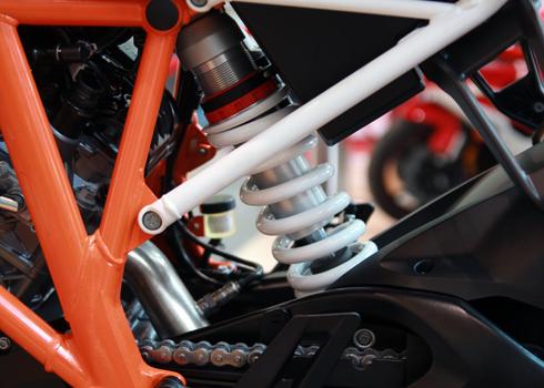 KTM-Duke-1290-7.jpg