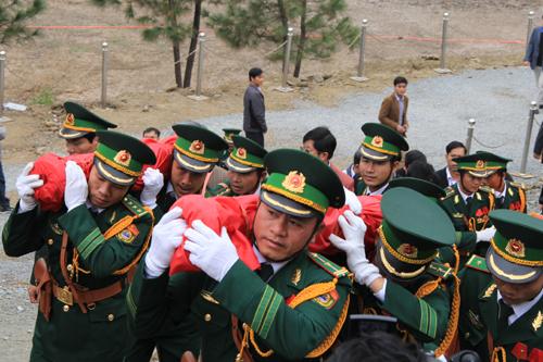 Khieng-phao-2-9555-1389442836.jpg