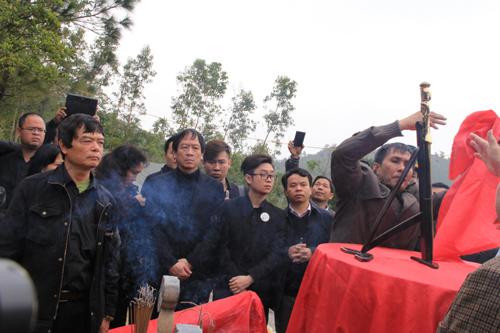 Trao-kiem-cho-gia-dinh-3008-1389442837.j