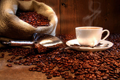 caffeine-2073-6281-1389664728.jpg