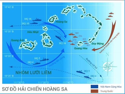 HCHSa08-7983-1389814152.jpg