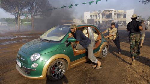 gaddafi-8920-1389871587.jpg