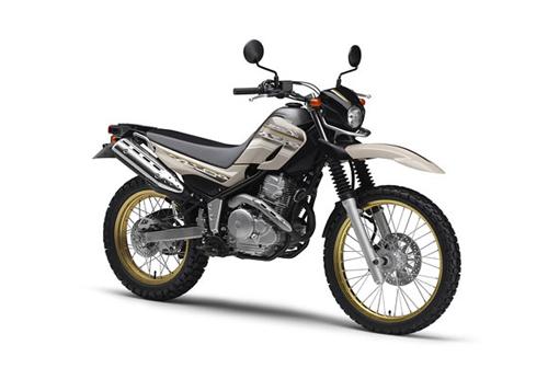 yamaha-serow250-2015-1-8983-1389931107.j