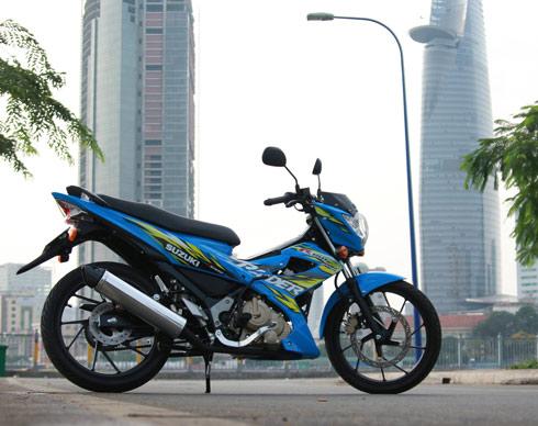 Suzuki-Raider-2-5181-1390283214.jpg