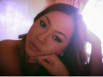 Cô gái gốc Việt bị đánh đến chết ở Mỹ