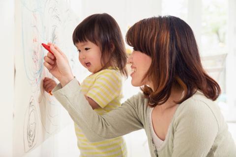 Trẻ nên học kỹ năng tư duy ở bất kỳ lứa tuổi nào và học càng sớm càng tốt vì khả năng trí tuệ đã có được từ khi sinh ra đến lúc mất đi.
