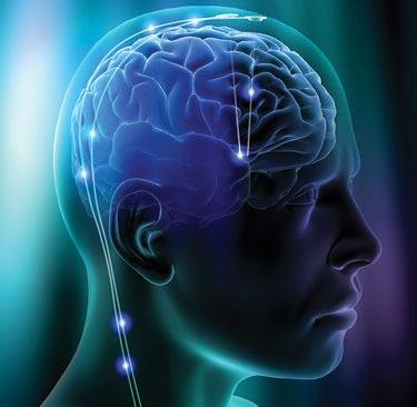 Khả năng tư duy là một kỹ năng giúp phân biệt người lãnh đạo và kẻ theo gót.