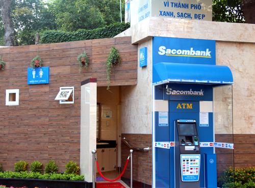 ATM-nha-ve-sinh-ok.jpg