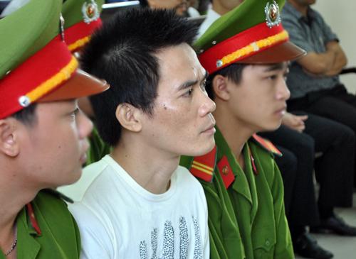 Nguyen-Huu-Tuan-tai-Toa-1-8135-139079435