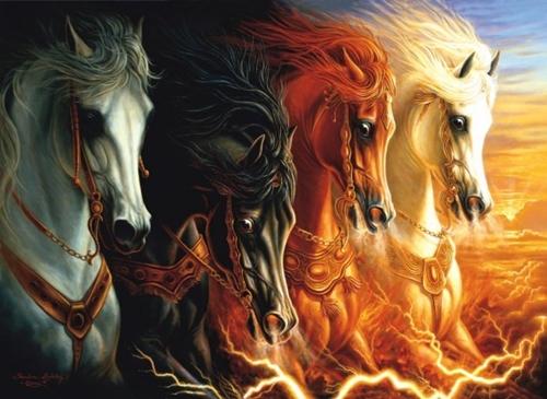 Apacolypse-horse-570x416-7994-1390917033