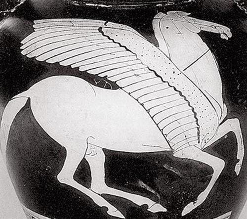Pegasus-horse-8556-1390917032.jpg