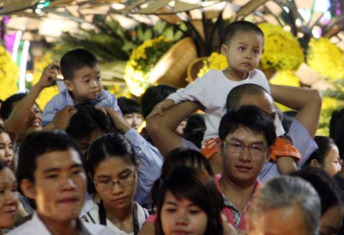 duong-hoa-15-1724-1391051902.jpg