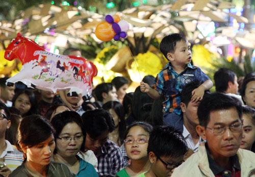 duong-hoa-20-1582-1391051902.jpg