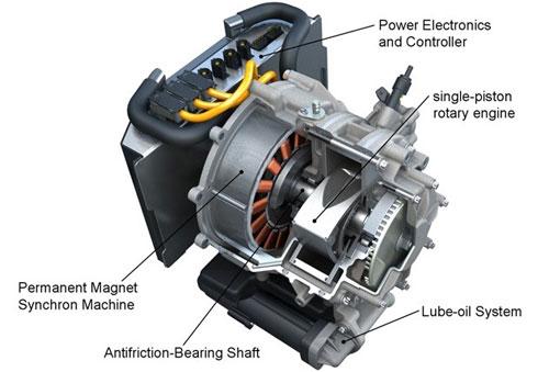 motor-1-8942-1391190130.jpg