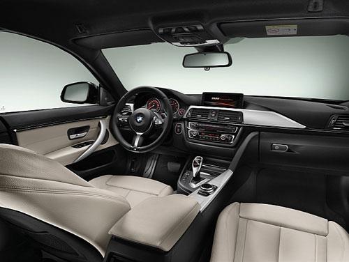 4-series-gran-coupe-22-8327-1391572844.j