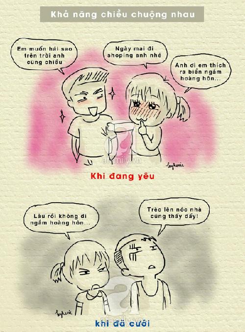 5-kha-nang-chieu-chuong-8367-1391652342.