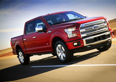 2015-ford-f-150-5-800x0w-9847-1391746419