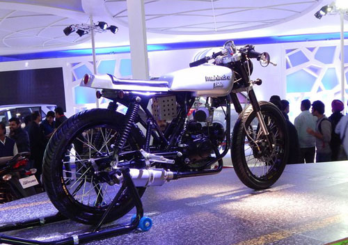 Mahindra-Custom-Cafe-Racer-5518-13920913