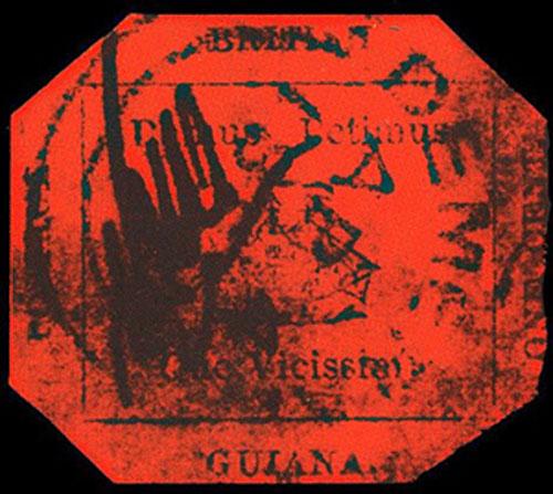 British-Guiana-1c-5620-1392428754.jpg