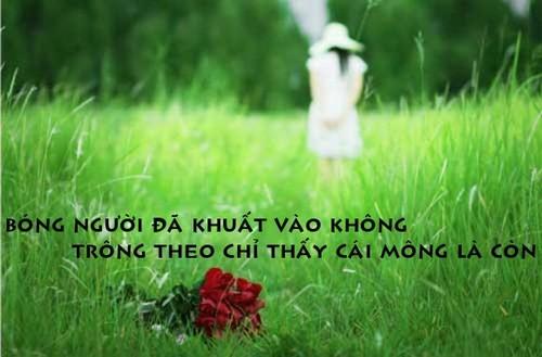 Kho-Anh-Status-Facebook-hai-hu-1557-1595