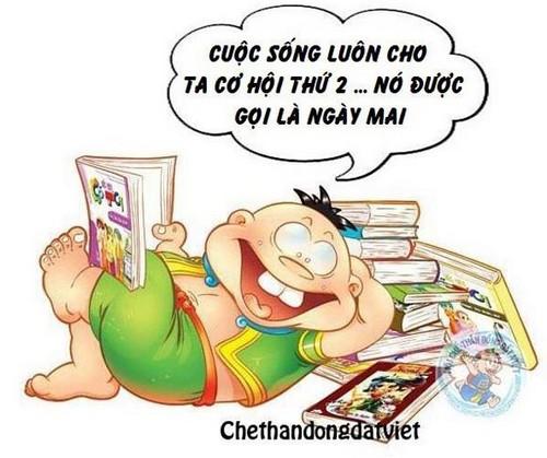 Kho-Anh-Status-Facebook-hai-hu-5085-7470