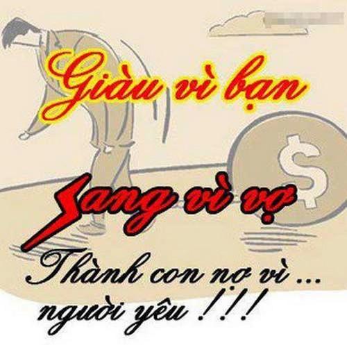 Kho-Anh-Status-Facebook-hai-hu-5219-5633