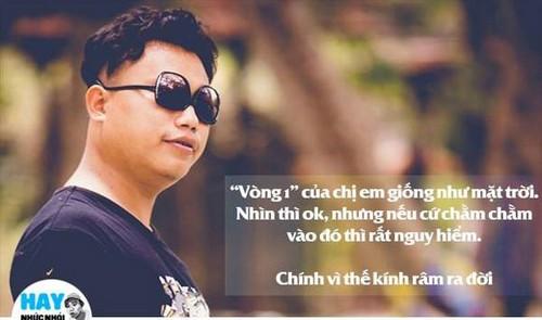 Kho-Anh-Status-Facebook-hai-hu-5963-2260