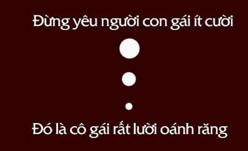 Kho-Anh-Status-Facebook-hai-hu-9239-9576