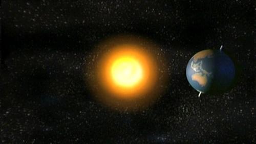 Ảnh minh họa: Scienceblogs.com.