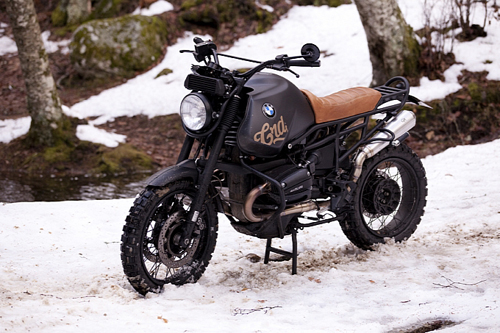 bmw-r1100gs-desert-by-cafe-rac-2804-3773