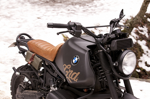 bmw-r1100gs-desert-by-cafe-racer-dreams-