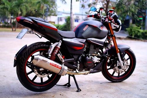 Suzuki-EN-150-A-2-3603-1392913386.jpg